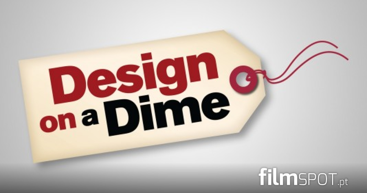 decorating on a dime tv show temporada de quot design on a dime quot no food network 13195