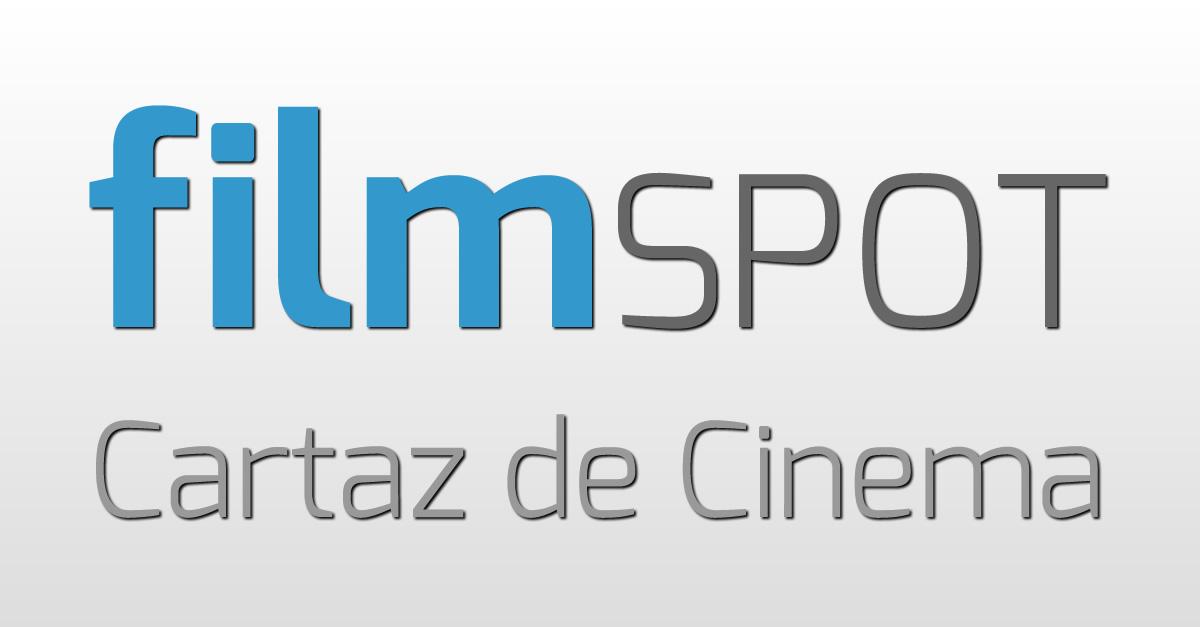 (c) Filmspot.pt